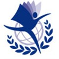 UNITAR launches 2014 online courses on Finance, Trade, and Intellectual Property
