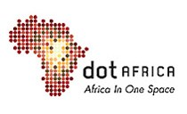 dotAfrica domain launch scheduled for May