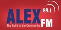 Fundraiser for AlexFM