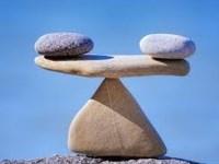 Balance: Don't mention the war!