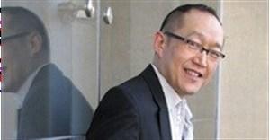 Decorex SA announces 2014 Design & Trend Forecast