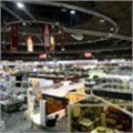 Gauteng HOMEMAKERS Expo comes of age