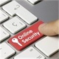 Managing online retail risks
