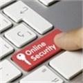 Managing online retail risks