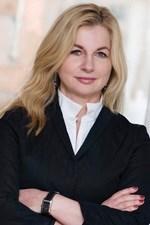 Pamela Stein