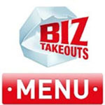 [Biz Takeouts Lineup] 83: Harley Davidson, The Entertainer and Rich Simmonds