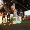 The countdown has begun as marketers prepare for Markex 2014