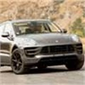 Luxury carmakers looking at SUVs