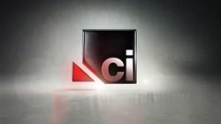 A+E Network's Crime and Investigation global rebrand 2014/Monarchy