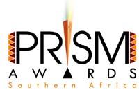 Entries into 2014 Prism Awards closes