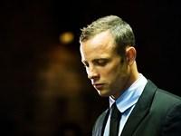 UK watchdog orders Pistorius betting ad withdrawal