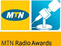 2014 MTN Radio Awards announces adjudicators