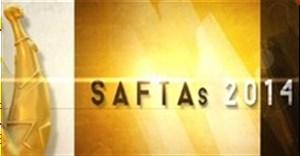 SAFTAs nominees announced
