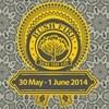 MTN Bushfire 2014 lineup announced