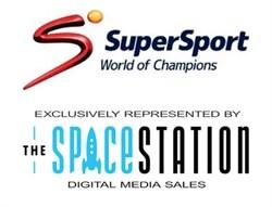 Digital leading the sporting fan race