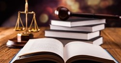Power of attorney in South Africa - the shortfalls