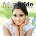 Future Bride 2014 launch