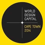 Celebrating World Design Capital Cape Town 2014
