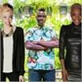 Let's Talk With Masechaba Lekalake