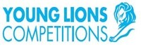 Cinemark Young Lions competition attracts record entries