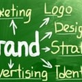 Goodwill hunting - Building the value of your brand