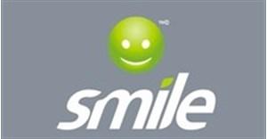Smile partners Ericsson in Nigeria for 4G on 800MHz spectrum