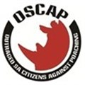 OSCAP invites supporters of rhino horn trade