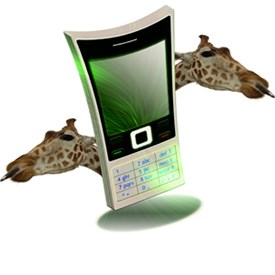 Seven secrets to smart marketing - without a smartphone