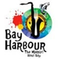 Bay Harbour Market brings life to KWV Sound Stage