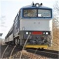 China wins lion's share of Transnet's R50bn train tender