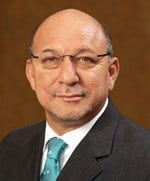 Trevor Manuel is right to be perturbed.