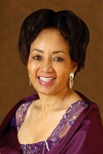 Lindiwe Sisulu has trashed Madonsela's Nkandla report, due for release today, and appears to have indicated that the ANC will simply ignore its findings.