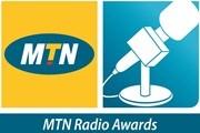 2014 MTN Radio Awards finalists announced