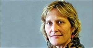 Janet Heard resigns from Cape Times