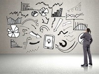 Getting the right media planning mix for business performance