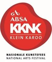 2014 KKNK campaign 'Where the Arts prosper'