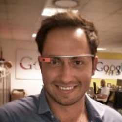 Google's Jared Molko. Image: LinkedIn