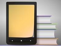 SA Book Fair features impact of eBooks on education