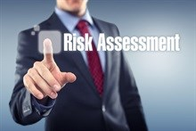 Risks to consider before launching online