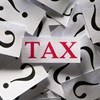 Deduction of audit fees considered by SCA