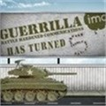 Happy Guerrilla IMC - reaches a milestone