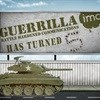 Happy Guerrilla IMC - reaches a milestone