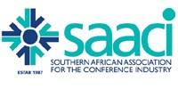 Top speakers for SAACI congress