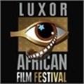 Luxor African Film Festival winners