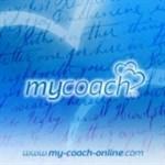 My Coach, life coaching web portal launches in SA