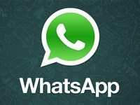 Influence of WhatsApp on bulk text marketers