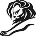 Cyber, Design and Direct juries chosen for Cannes Lions