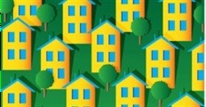 Sharing the burden of rising property and interest rates