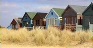 Coastal residential market picking up