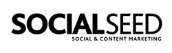 Platinum Seed Digital Marketing launches new division: Social Seed - Platinum Seed Digital Marketing
